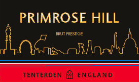 Primrose Hill by Chapel Down